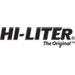 HI-LITER®