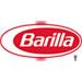 Barilla®