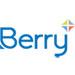 Berry Plastics