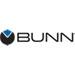 BUNN®