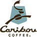 Caribou Coffee®