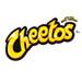 Cheetos®