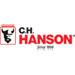 C.H. Hanson®