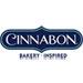 Cinnabon®