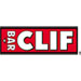 CLIF® Bar