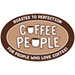 Coffee People®
