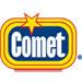 Comet®