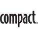 Compact®