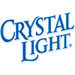 Crystal Light®