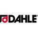 Dahle®