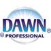 Dawn® Professional