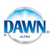 Dawn®