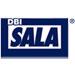 DBI-SALA®