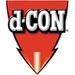 d-CON®
