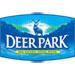 Deer Park®