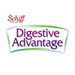 Digestive Advantage®