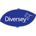 Diversey™