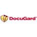 DocuGard™
