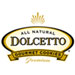 Dolcetto®