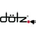 Dotz®
