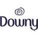 Downy®