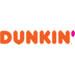 Dunkin' Donuts®