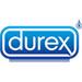 Durex®