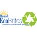 Eco Brites