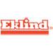 Eklind®