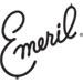 Emeril's™