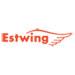 Estwing®