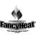 FancyHeat®