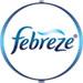 Febreeze