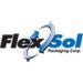 FlexSol
