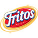 Fritos®