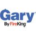 Gary® by FireKing®