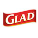 Glad®
