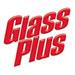 Glass Plus®