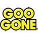 Goo Gone®