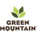Green Mountain™