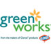 Green Works®