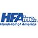 Handi-Foil of America®