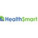 HealthSmart®