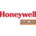 Fibre-Metal® by Honeywell