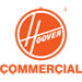 Hoover® Commercial