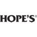 Hope's®