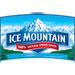 Ice Mountain®