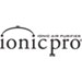 Ionic Pro®