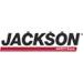 Jackson Safety*