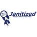 Janitized®